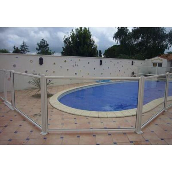 Piscine atlantic barri res morlaas pisciniste for Cash piscine 64