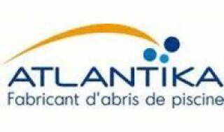Logo Atlantika