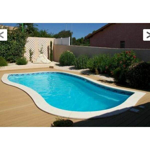atm concept piscines ibiza puget sur argens pisciniste var 83. Black Bedroom Furniture Sets. Home Design Ideas