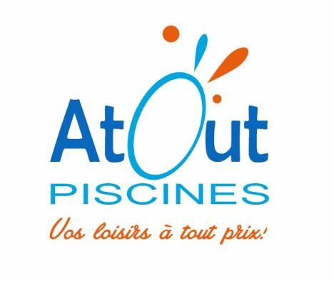 """Atout Piscines à Toulon sur Allier<span class=""""normal italic petit"""">© Atout Piscines</span>"""