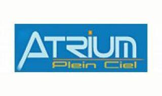 Logo Atrium Plein Ciel