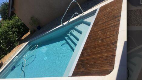 "<span class=""normal italic petit"">© au-fil-d-o-piscine</span>"
