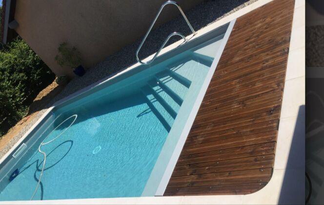 © au-fil-d-o-piscine