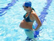 Autour de la grossesse