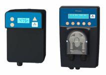 Avady Pool : solutions pour piloter les électrolyseurs de piscine
