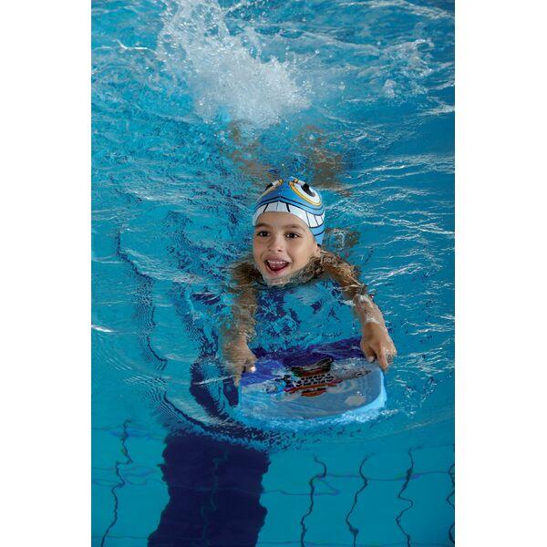 Planche natation piscine enfant eva arena 2013 for Planche piscine