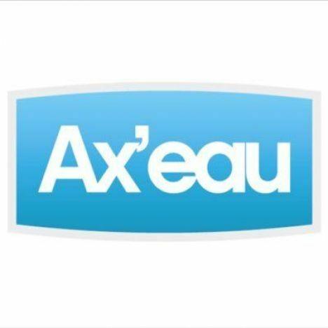 Ax'Eau à Chateaurenard