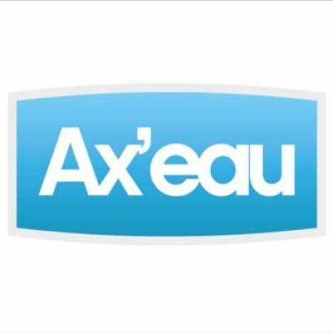 Ax'eau à Lons-le-Saunier