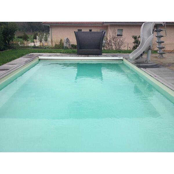 Az piscine allonzier la caille allonzier la caille for Construction piscine zone a