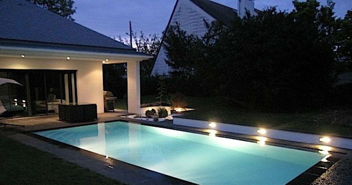 azurpiscine tourville la rivi re pisciniste seine. Black Bedroom Furniture Sets. Home Design Ideas