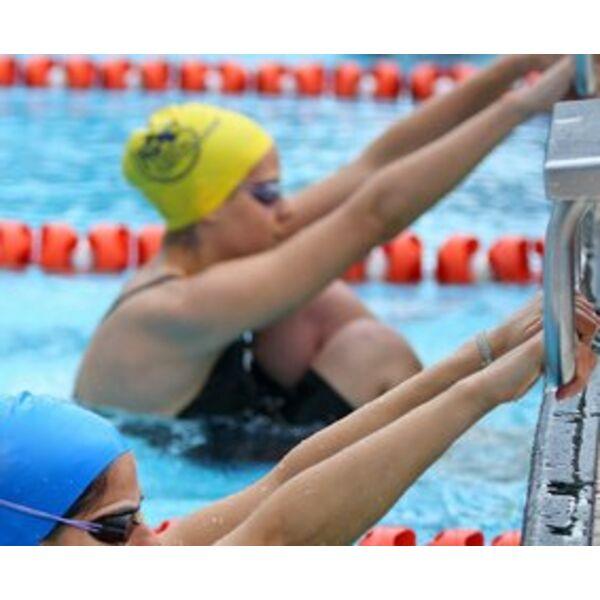 Bac comment se pr parer pour l preuve de natation for Bac pour piscine