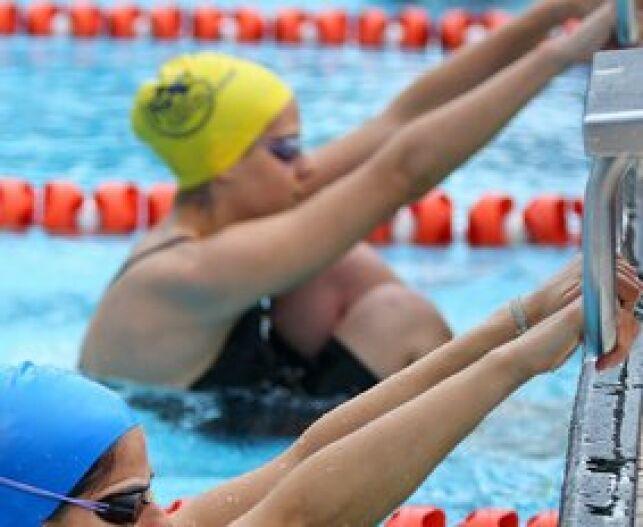 BAC : Comment se préparer pour l'épreuve de natation facultative ?
