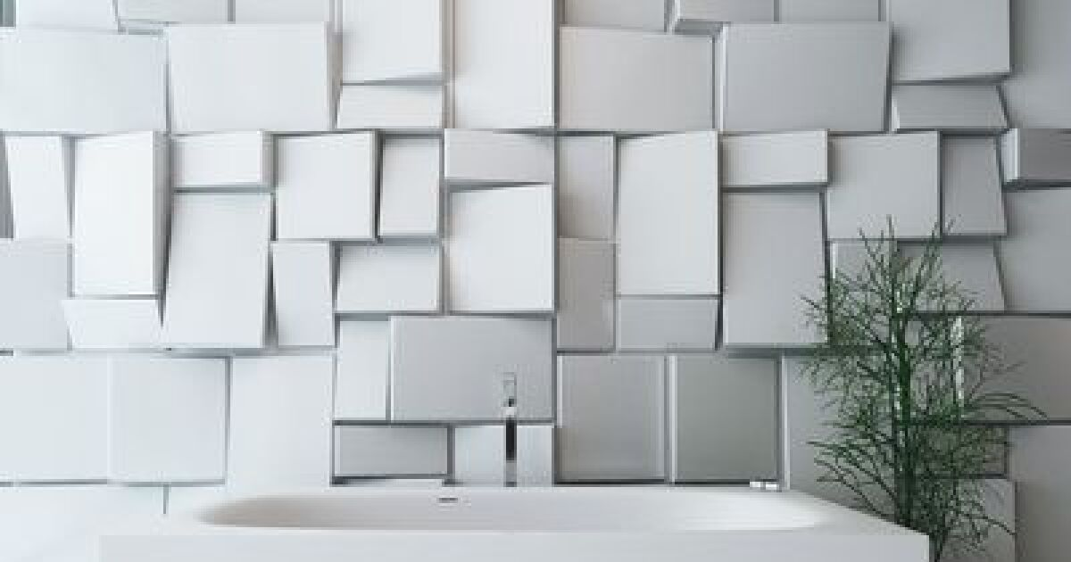 la baignoire baln o rectangulaire confortable et spacieuse. Black Bedroom Furniture Sets. Home Design Ideas