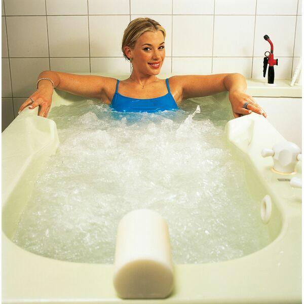 Thermes salins les bains horaires tarifs et t l phone for Bain bouillonnant