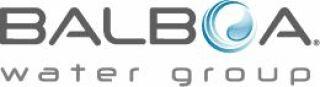 Logo Balboa Water Group
