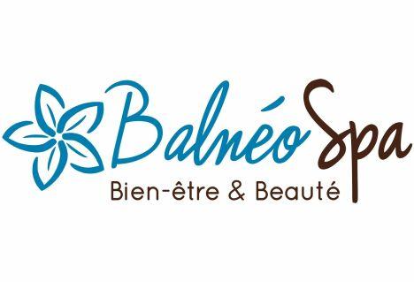 BalnéoSpa à Orléans