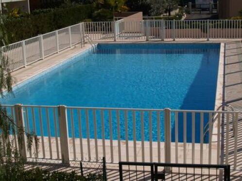 Une barri re de s curit pour votre piscine for Norme securite piscine