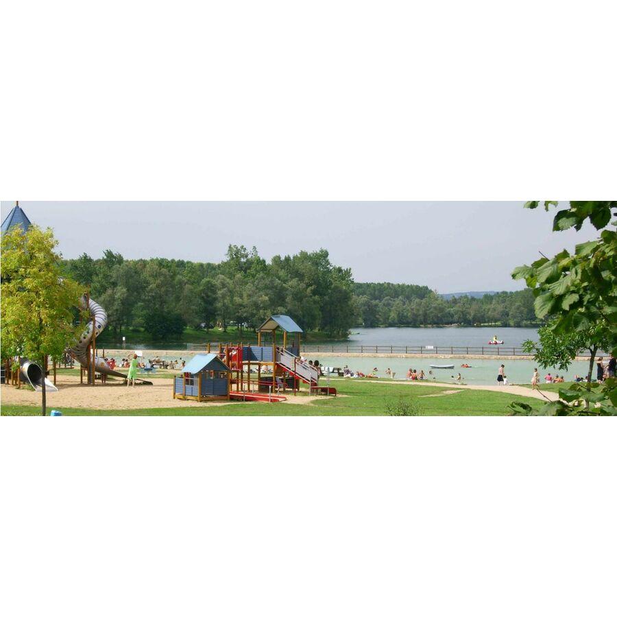 Base de loisirs de cormoranche sur sa ne horaires - Horaire piscine belleville sur saone ...
