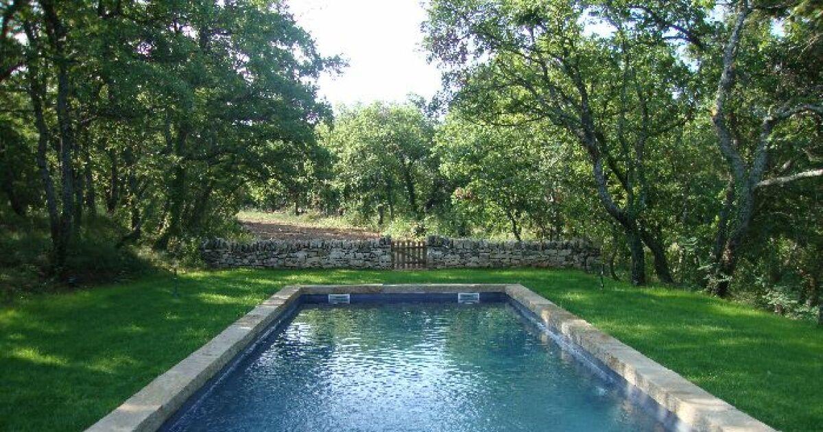 Pleins feux sur le bassin aixois for Generation piscine