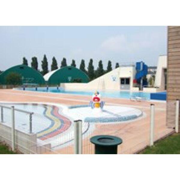 Piscine evron horaires tarifs et t l phone - Petite piscine pour enfant ...