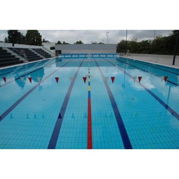 piscine saint nicolas laval horaires tarifs et photos