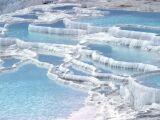 Les 10 plus belles piscines naturelles dans le monde