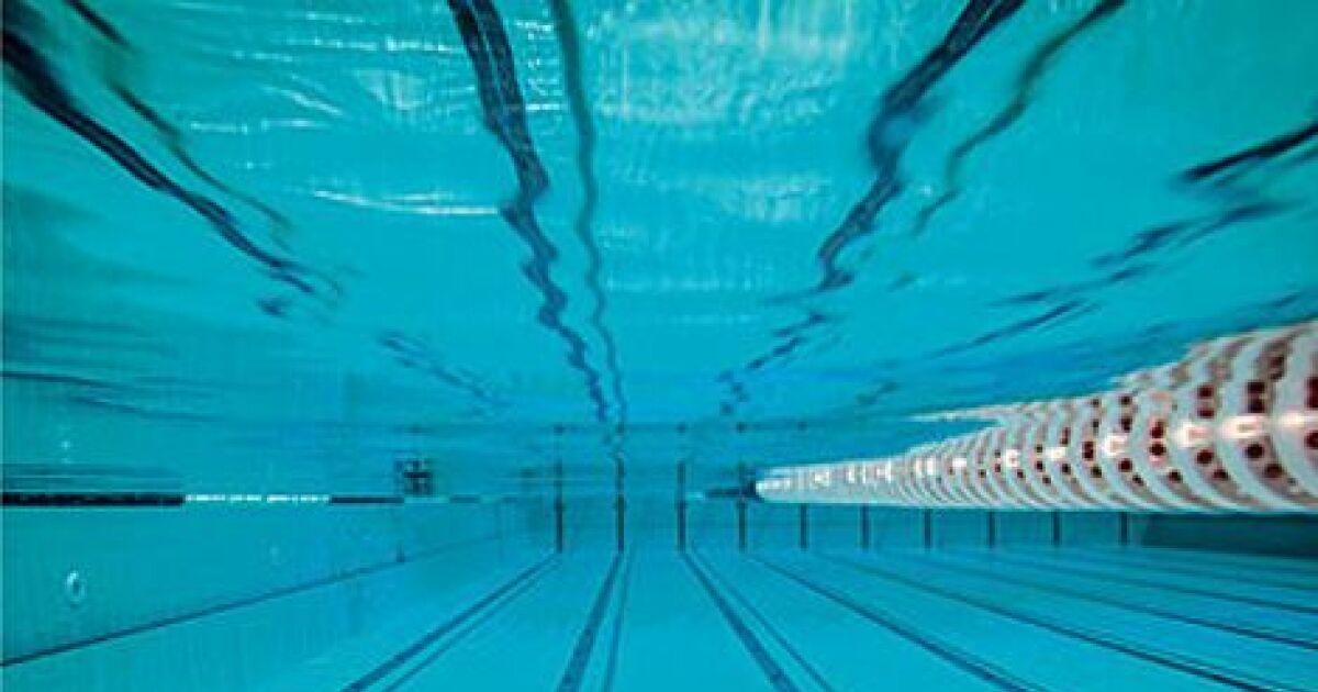 Bayrol acquiert la division poolcare de harke for Traitement eau piscine