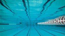 Bayrol acquiert la division Poolcare de Harke