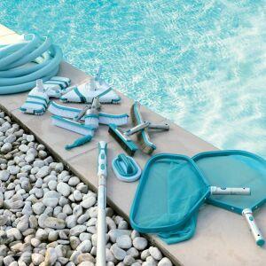 Bayrol étoffe sa gamme d'accessoires piscine