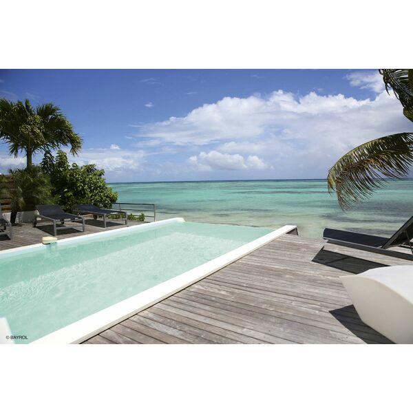 bayrol lance deux nouveaux lectrolyseurs au sel. Black Bedroom Furniture Sets. Home Design Ideas
