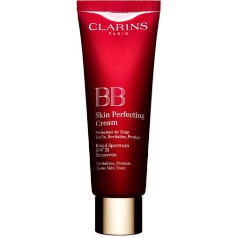 "<span class=""normal italic petit"">© Clarins</span>"