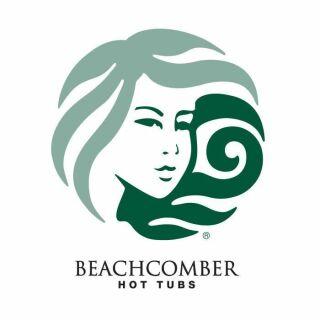 Logo BeachComber
