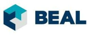 Logo Beal International