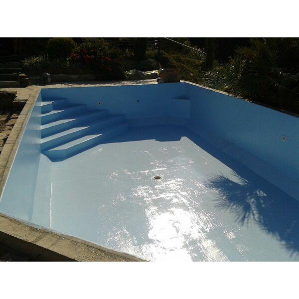 Piscine b arn polyester sauveterre de bearn for Cash piscine 64 idron