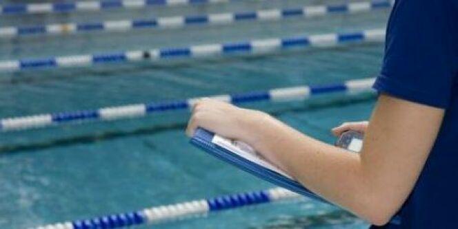 BEESAN : Brevet d'Educateur Sportif des Activités de la Natation