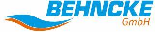 Logo Behncke