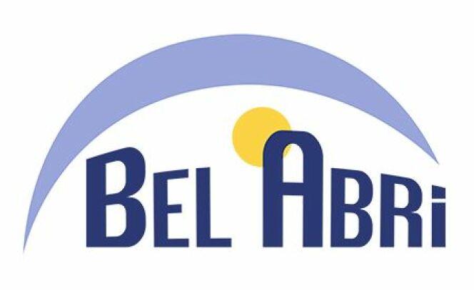 "Bel Abri France<span class=""normal italic petit"">© Bel Abri France</span>"