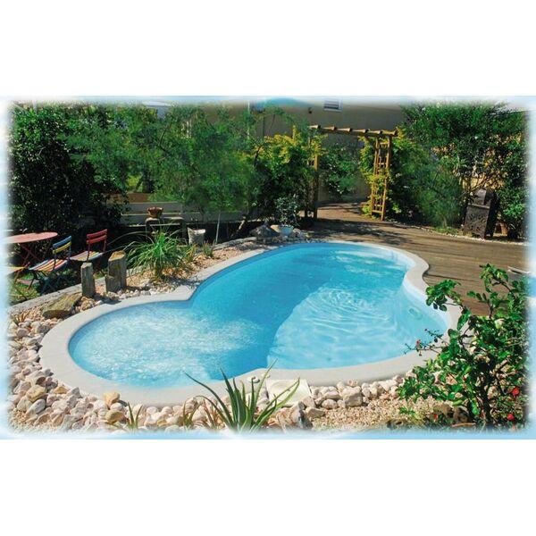 Bel air piscines st louis saint louis pisciniste la for Construction piscine 974