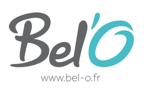 "Bel'O Piscine à La Moutonne<span class=""normal italic petit"">© Bel'O Piscine</span>"