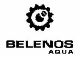 Logo Belenos Aqua