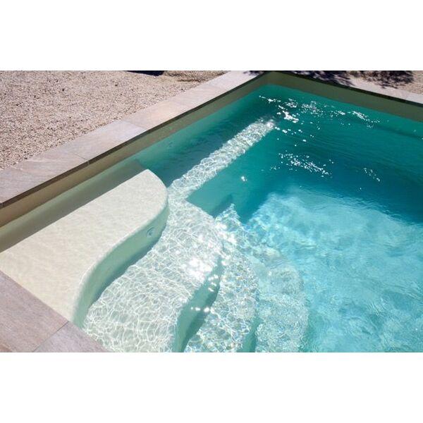 Bergerac piscines bergerac pisciniste dordogne 24 for Cash piscine bergerac