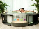 Quel filtre choisir pour un spa gonflable ?