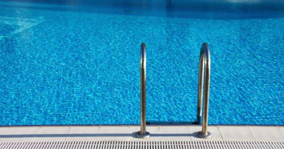 Comment bien choisir sa piscine for Choisir piscine