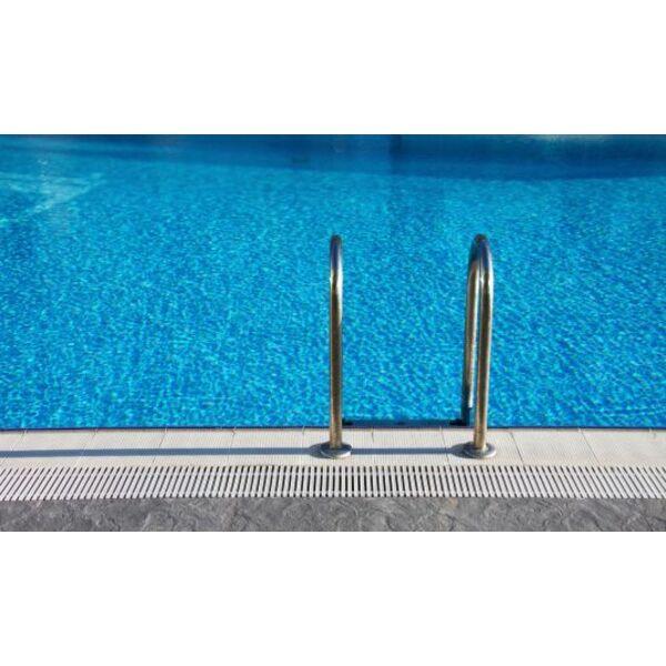 choisir sa piscine choisir sa piscine with choisir sa. Black Bedroom Furniture Sets. Home Design Ideas