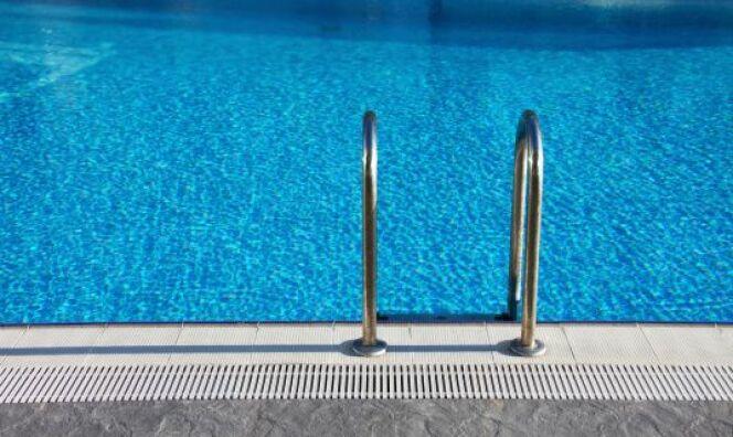 "Bien choisir sa piscine pour aller nager<span class=""normal italic petit"">© Mehmet Can - Thinkstock</span>"