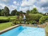 Comment bien choisir son aspirateur de piscine ?