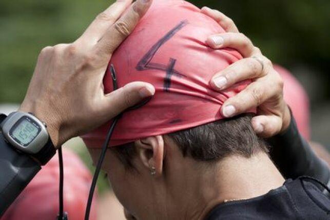 Bien choisir une montre pour la natation, c'est mettre toutes les chances de son côté pour progresser !