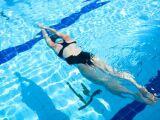 Bien hydrater sa peau après la piscine