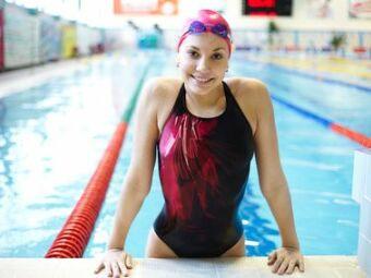 Comment bien récupérer entre deux séances de natation ?