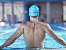 L'échauffement, une étape essentielle en natation